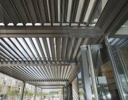 Pergolas_CGA_Portails_Aluminium3