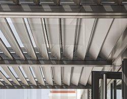 Pergolas_Piscine_CGA_Portails_Aluminium9